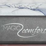 Magic Comfort Classic Sin 2