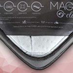 Magic Comfort Classic Sin 3