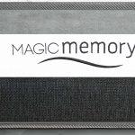 Magic Comfort Mamory 2