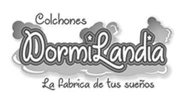Colchones Dormilandia